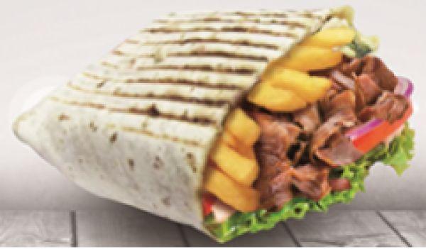 1392195590-tacos_frite