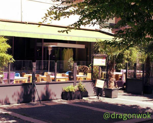 dragon wok halal bledyshop. Black Bedroom Furniture Sets. Home Design Ideas