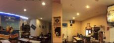 SALLE, Gerland Kebab, Lyon, Bledyshop