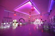 salle de mariage, Espace Melinda, bledyshop