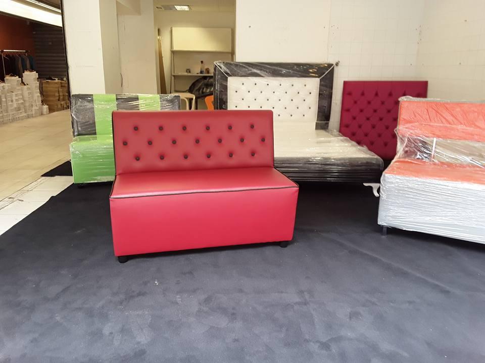 banquette sedari marocain top texte pour malvoyants with banquette sedari marocain tissu salon. Black Bedroom Furniture Sets. Home Design Ideas