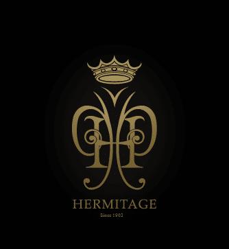 logo, les salons de l'hermitage, Bledyshop